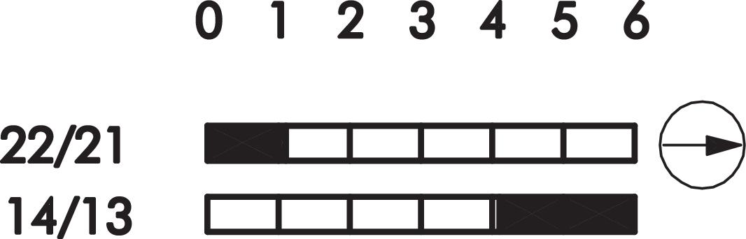 tastend Sonde Contact donateurs 1/NO avec d/écapsuleur argent/é Schlegel 23.001.095/S/électeur Lot de 2 borne /à vis 2/positions