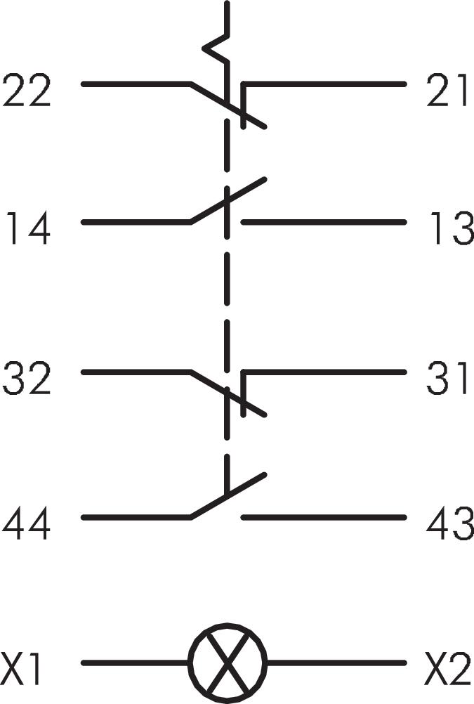 BliliDIY 2 St/ücke A2506 Caster Blocks C-Naben Legierung F/ür 1//16 1621 1625 1631 1635 1651 1655 Fahrzeugmodelle Rc Autoteile