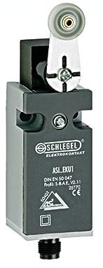 Schlegel Elektrokontakt Bulb 24V T5.5K-24V