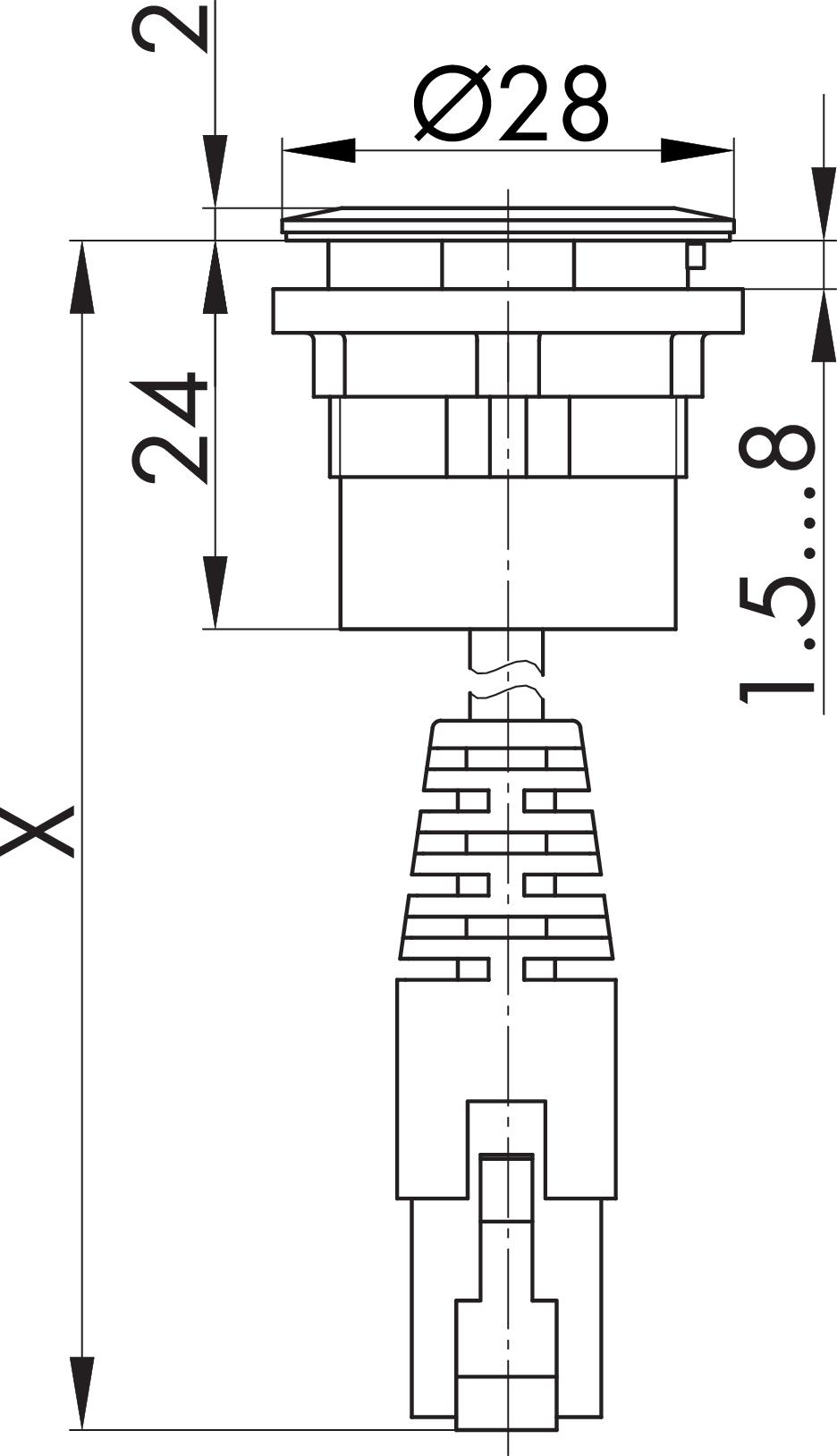 produktkonfigurator schlegel